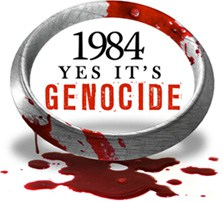 its-genocide-img