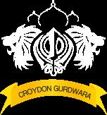 Siri Guru Singh Sabha Croydon